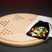 Chinese-Checkers-Product