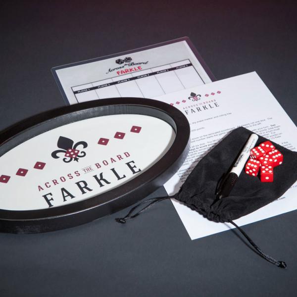 Farkle-Product