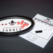 Farkle-Product-in-play